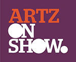 Artz On Show Logo